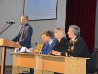 В Пензенской области завершается процесс обучения кандидатов в наблюдатели на предстоящих выборах.
