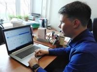 В Пензенской области голосование по поправкам пока проходит без нарушений.