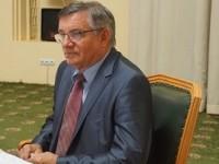 Общественники рассказали о работе наблюдателей на общероссийском голосовании по поправкам в Конституцию РФ