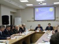 В Пензенской области подвели итоги работы общественных советов при исполнительных органах государственной власти региона.