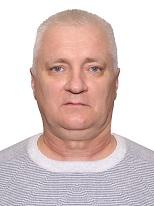 Строителев Игорь Викторович