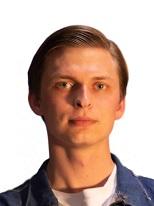 Шлыков Дмитрий Александрович