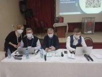 Общественное наблюдение – стратегическая задача деятельности Общественной палаты