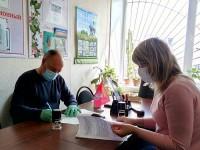 Общественная палата Пензенской области начала процедуру подписания соглашений о сотрудничестве с региональными общественными организациями.