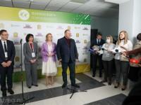 Региональный кадровый конкурс  «Пензенская область – регион возможностей» завершен.