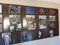 В Пензе состоялось открытие фотовыставки «Традиции цыганской культуры» и выставочной экспозиции музея.