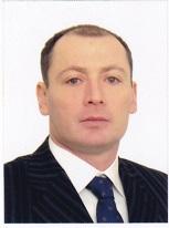 Цесис Бронислав Михайлович