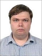 Лушников Александр Александрович