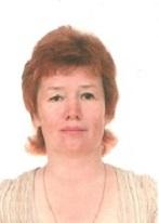 Коновалова Ольга  Владимировна