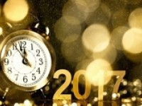 Общественная  палата  Пензенской  области сердечно поздравляет Вас с Новым годом и Рождеством!