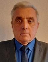 Цыкалов Анатолий Иванович
