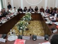 В Пензенской области дан старт формированию нового состава  Общественной палаты региона