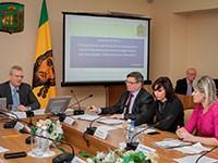 Инициативы некоммерческих организаций должны получать поддержку  со стороны государства, - Иван Белозерцев