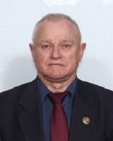 Лощинин Владимир Евгеньевич
