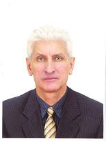 Старкин Валерий Георгиевич
