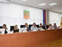 В Пензе подвели итоги реализации проекта по проведению общественного контроля в сфере оказания гостиничных услуг.
