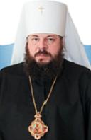 Домнин Сергей Викторович (Серафим)