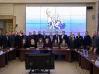 В Москве состоялось обсуждение проекта документа  «О внесении изменений в Закон «Об увековечении памяти погибших при защите Отечества».