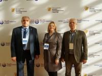 Нижний Новгород стал местом проведения форума