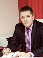 Богородицкий Алексей Андреевич