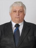 Бураков  Сергей Викторович