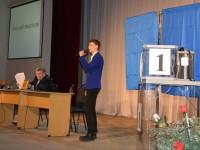 Общественность Пензенской области   готова к проведению выборов Президента РФ.