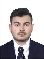 Атяшкин Иван Александрович