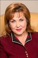 Прошина Татьяна Акимовна