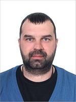 Беляков Дмитрий Анатольевич