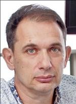 Зайдман Игорь Львович