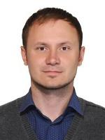 Колобов Артём Анатольевич