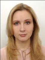 Львова-Белова Мария Алексеевна