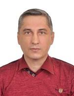Миронов Алексей Юрьевич