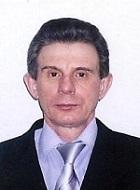 Первушкин Владимир Иванович