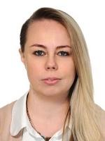 Назарова Наталья Александровна