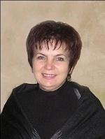Попадюк Галина Александровна