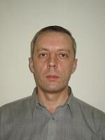 Серов Александр Викторович