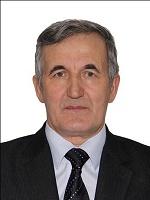 Цигвинцев Сергей Алексеевич