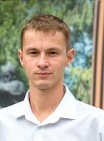 Шелковой Евгений Леонидович