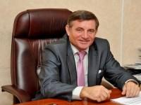 Владимир Подобед стал доверенным лицом Владимира Путина.