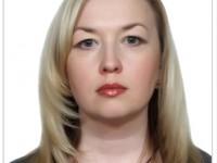 Первое пленарное заседание VI состава Общественной палаты РФ.