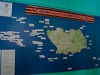 В Пензе прошла областная школьная олимпиада  «География Победы»