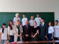 Выборы Губернатора Пензенской области состоялись.